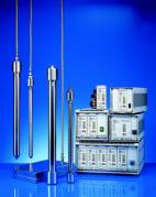A range of top quality push-pull ultrasonic transducers and modular generators for ultrasonic cleaning and sonochemistry applications
